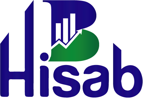 bHisab Online Accounting Billing Inventory Management System - Purchase, Sales, stock management software, Billing Software, small business inventory software